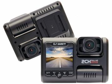 Videoregistraator Garett Road 6