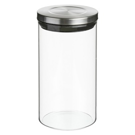 SN Jar For Bulk Products 1l