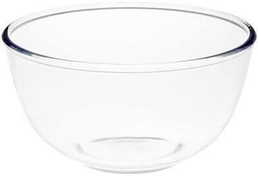 Pyrex Classic Bowl Round D21cm/2L