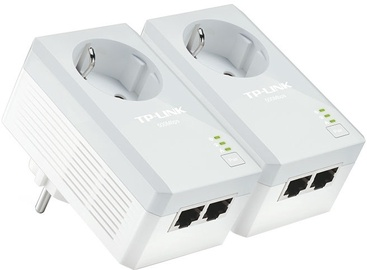 TP-Link TL-PA4020P KIT