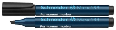 Schneider Pens Maxx 133 Permanent Marker Black 113301