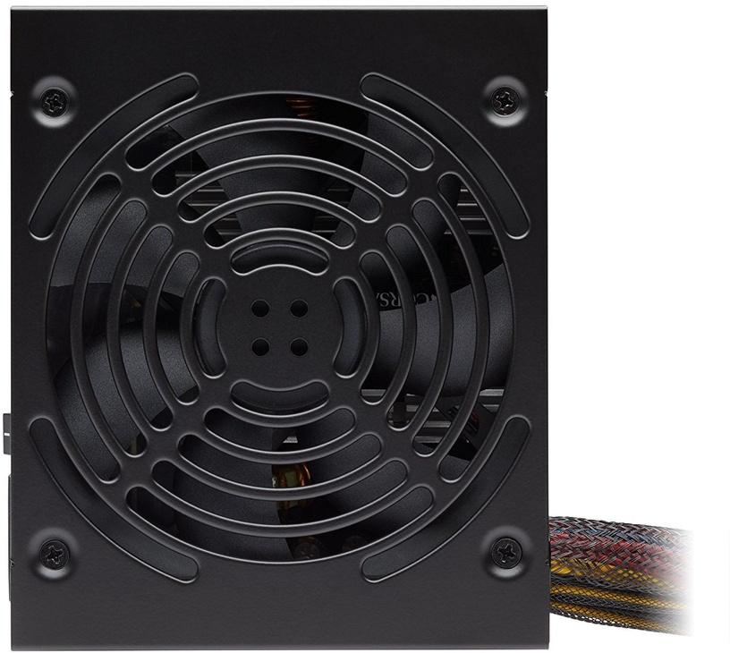 Corsair VS450 450W CP-9020170-EU