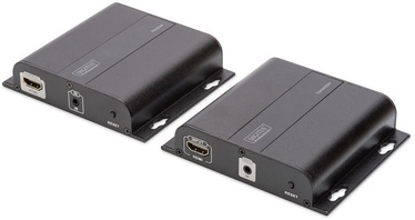 Digitus DS-55122 HDMI Extender