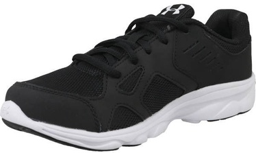 Under Armour BGS Pace RN 1272292-001 Kids 40 Black/White