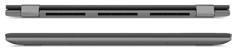 Lenovo Yoga 530-14 Grey 81EK00GPMX