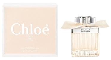 Chloe Chloe Fleur 75ml EDP