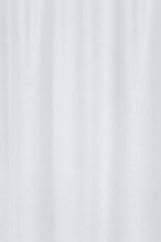 Spirella Primo 180x200cm White