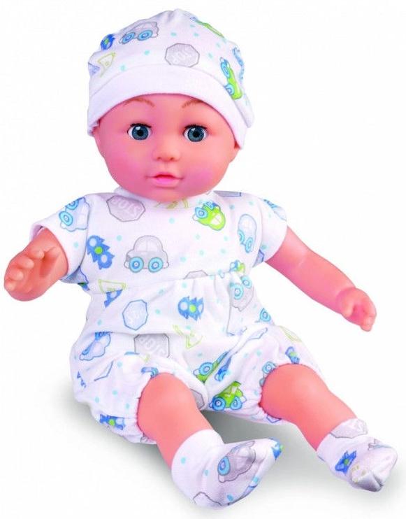 Nukk Artyk Edu & Fun Lovely Baby 121296