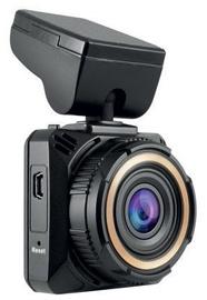 Videoregistraator Navitel R600 Quad HD