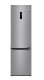 Холодильник LG GBB62PZFFN