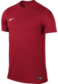 Nike Park VI 725891 657 Red XL