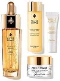 Komplekt Guerlain Abeille Royale, 40 ml