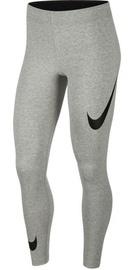 Nike Sportswear Leg-A-See Swoosh CJ2655 063 Grey S