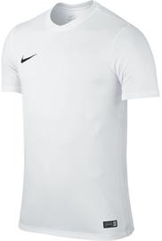 Nike Park VI 725891 100 White S
