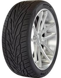 Suverehv Toyo Tires Proxes ST3, 295/30 R22 103 W XL E E 75