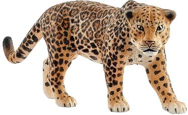 Mängukujuke Schleich Jaguar 14769