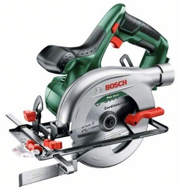 Bosch PKS 18 LI Without Battery Pack and Charger