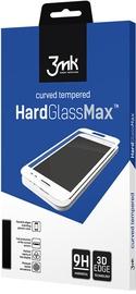 3MK HardGlass Max Screen Protector For Xiaomi Mi 10 Black