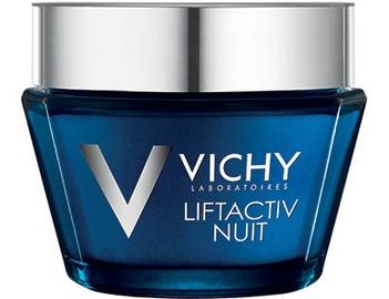 Vichy LiftActiv Night Cream 50ml