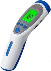 Kardio-Test KT-70PRO Infrared Thermometer