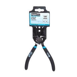 Vedrurõnga näpitsad Vagner SDH CIR01004-7, 180 mm