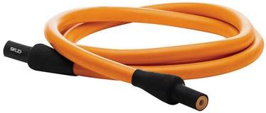 Sklz Training Cable Light