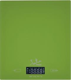 Jata 729/V Green