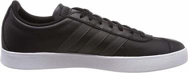 Adidas VL Court 2.0 B43816 Black 44