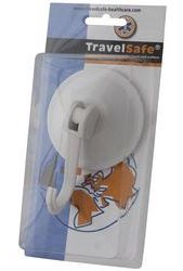 TravelSafe Jolly Universal Hook