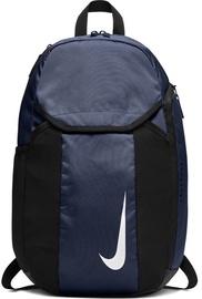 Nike Club Team Backpack BA5501 410 Blue