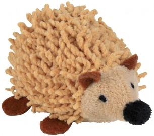 Trixie 45782 Plush Hedgehog