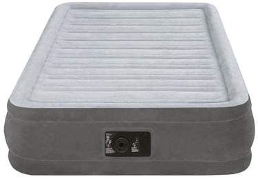 Madrats täispuhut Intex Airbed Comfort Plush Mid Rise Twin 67766