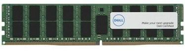 Dell 8GB 2666MHz DDR4 ECC A9781927