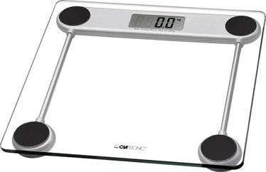 Clatronic PW 3368, 150 kg