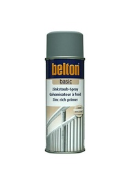 Aerosool Belton Zinc Spray 400ml