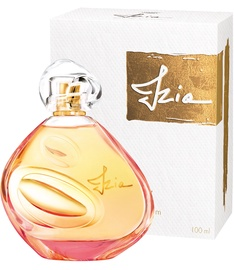 Sisley Izia 100ml EDP