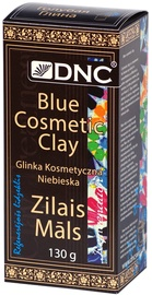 DNC Cosmetic Clay 130g Blue