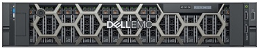 Dell PowerEdge R740XD Rack Server 210-AKZR-273251485