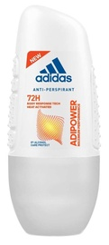 Adidas Adipower Anti-Perspirant Deodorant 50ml