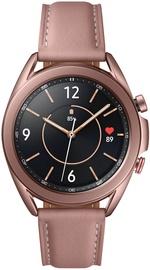 Nutikell Samsung Galaxy Watch3 41mm LTE Mystic Bronze