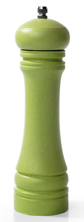 Fissman Pepper Mill 20x6cm Green