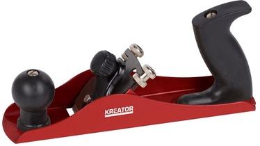 Kreator KRT454008 Block Plane 235mm