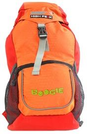 High Peak Boogie Orange