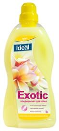 Bioton Family Ideal Fabric Softener 1000ml Exotic