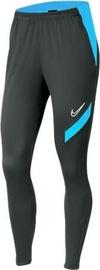 Nike Dry Academy Pro Pants BV6934 060 Graphite Blue M