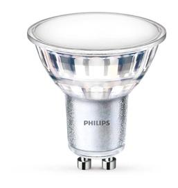 Philips Led Spot 120D MR16 3.5W GU10 290lm 3000K