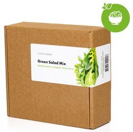 Click & Grow Smart Home Plant Pod Salad Mix 9pcs