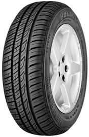 Suverehv Barum Brillantis 2, 165/80 R13 83 T