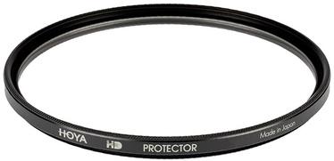 Hoya Protector HD 62mm