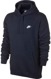 Nike Sweatshirt Hoodie NSW 804346 451 Black L